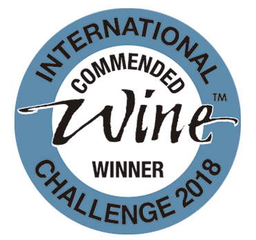 Diploma International Wine Challenge para el Crianza 2014