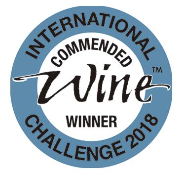 Diploma International Wine Challenge para el Crianza 2014
